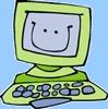 sites, exercices et jeux éducatifs gratuits