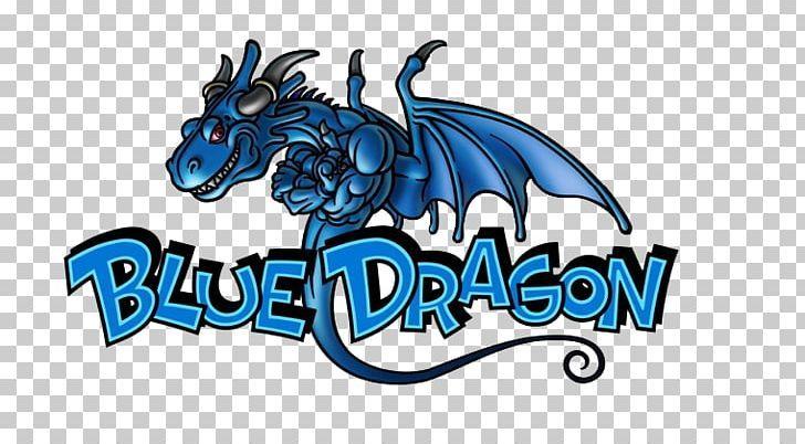 Blue Dragon Plus Blue Dragon Awakened Shadow Xbox 360 Nintendo Ds Png Blue Blue Dragon Blue Dragon Awakened Shadow Blue Drago Nintendo Ds Xbox 360 Dragon