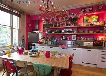 Google Image Result for http://asset1.homesandproperty.co.uk/handp/media/kitchen-350_19749.jpg