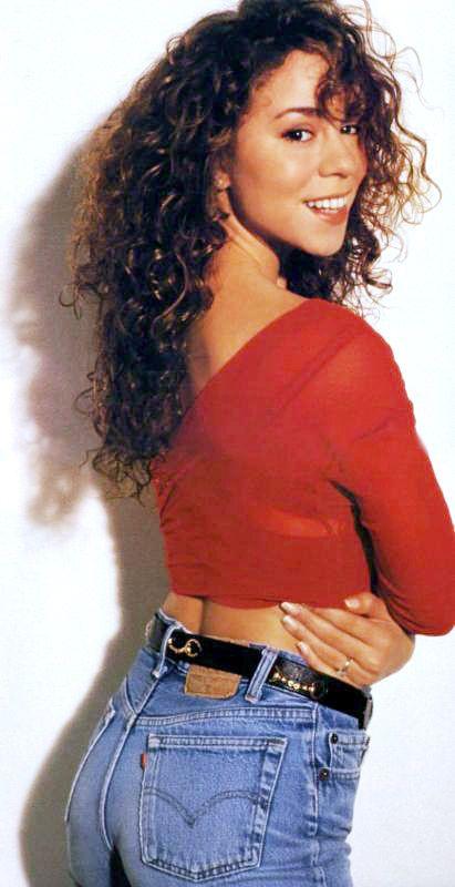 mariah carey 1992 - ค้นหาด้วย Google