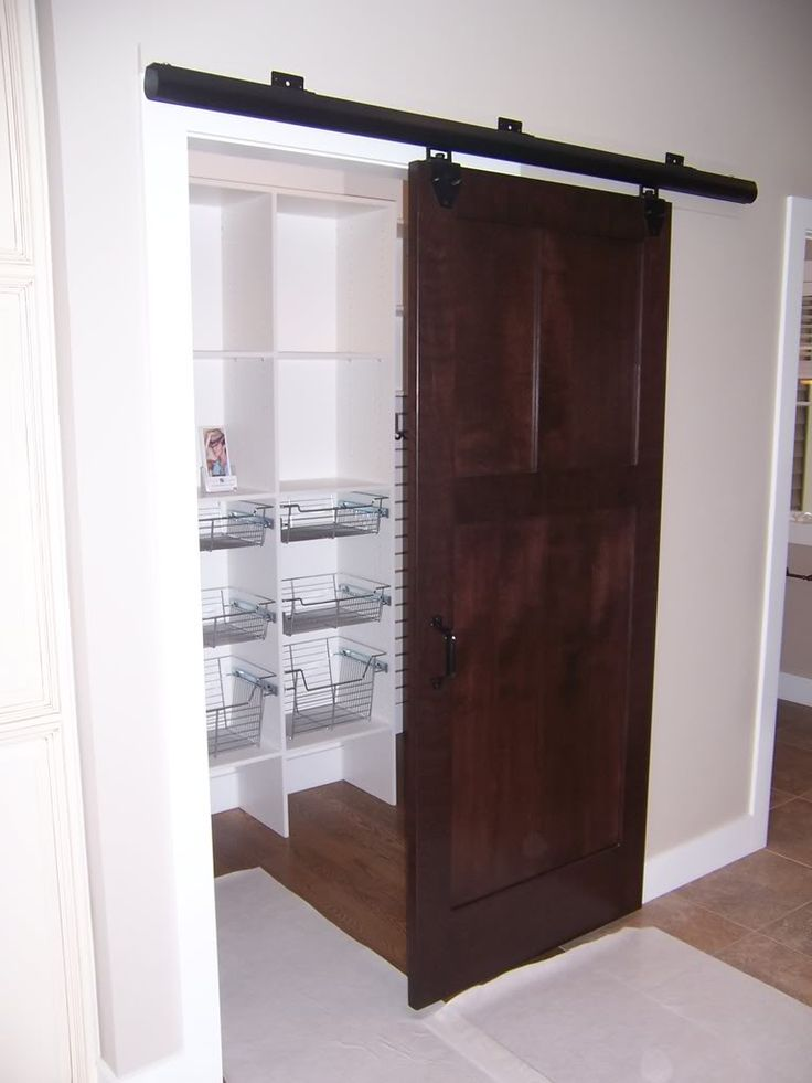 modern interior sliding door featuring frosted glass panel closet wood sliding door systems sliding doors large sliding glass doors of the cubicle