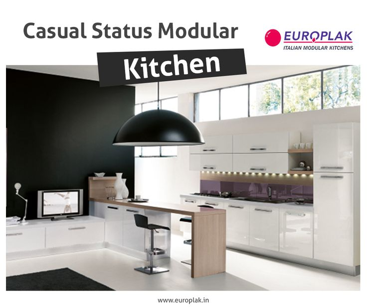 prefab kitchen cabinets 54 best italian modular kitchen images on 1625