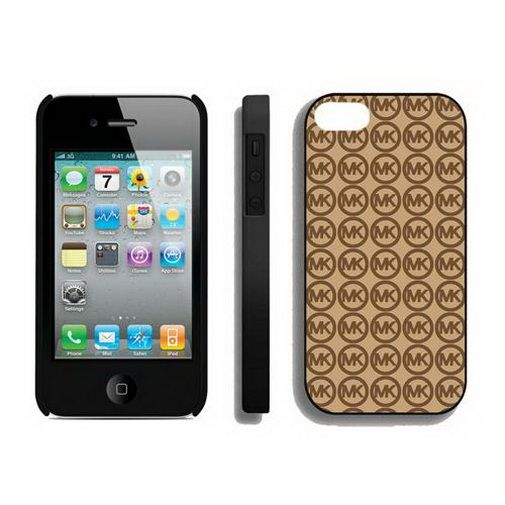 discount Michael Kors Logo Monogram Brown iPhone 4 Cases deal online, save up to 90% off dokuz limited offer, no duty and free shipping.#handbags #design #totebag #fashionbag #shoppingbag #womenbag #womensfashion #luxurydesign #luxurybag #michaelkors #handbagsale #michaelkorshandbags #totebag #shoppingbag