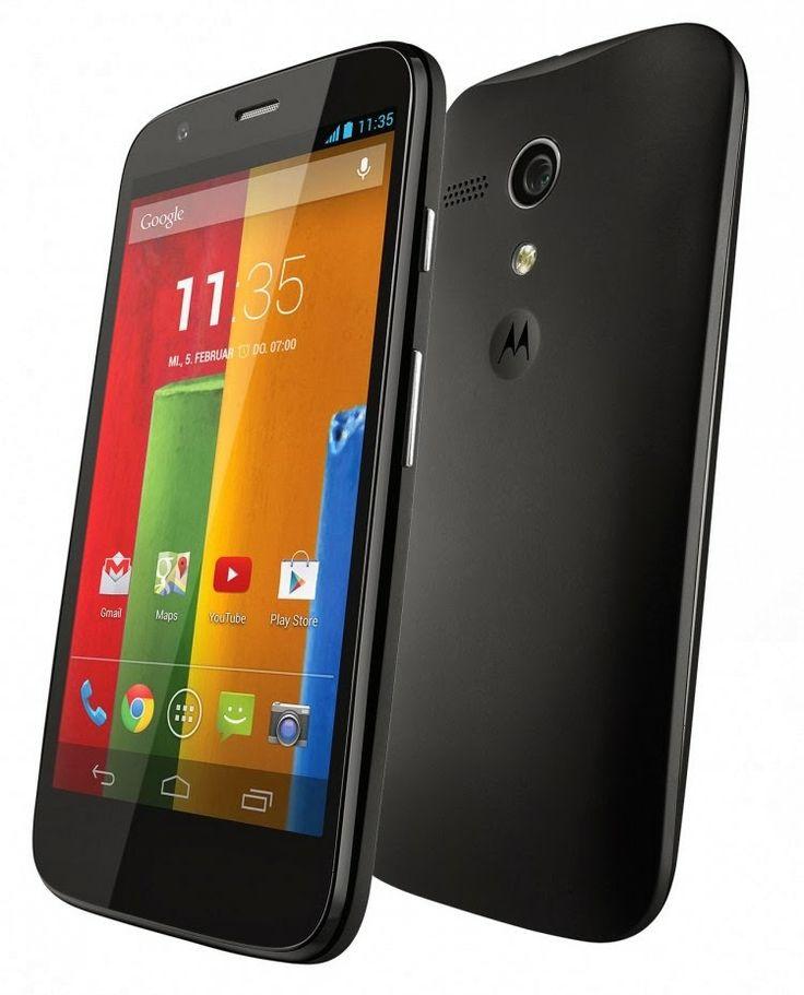 Moto G Dual-sim 2G/3G Switching Problem