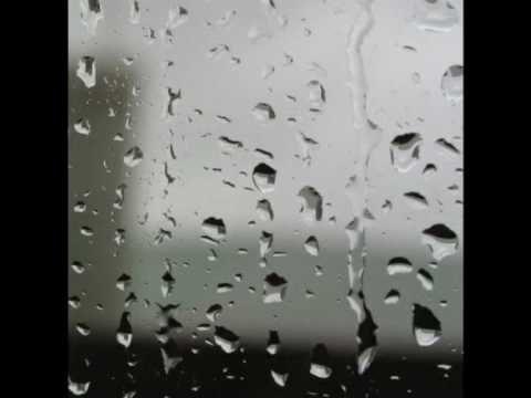 Μάνος Χατζηδάκις - Βροχή
