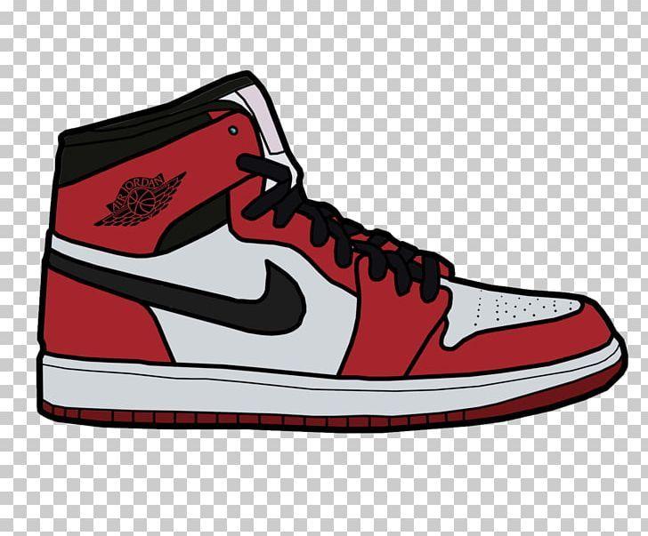 Jumpman Air Jordan Drawing Shoe Sneakers Png Air Jordan Athletic Shoe Basketball Shoe Brand Carmine Sneakers Illustration Sneakers Drawing Air Jordans