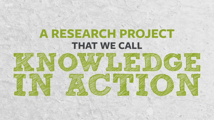 Can project-based learning in Advanced Placement (AP) classes deepen student learning and increase AP test scores? This ongoing research study intends to answer that question.