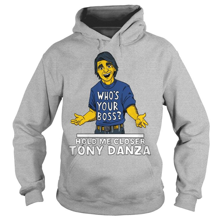 Hold Me Closer Tony Danza #gift #ideas #Popular #Everything #Videos #Shop #Animals #pets #Architecture #Art #Cars #motorcycles #Celebrities #DIY #crafts #Design #Education #Entertainment #Food #drink #Gardening #Geek #Hair #beauty #Health #fitness #History #Holidays #events #Home decor #Humor #Illustrations #posters #Kids #parenting #Men #Outdoors #Photography #Products #Quotes #Science #nature #Sports #Tattoos #Technology #Travel #Weddings #Women