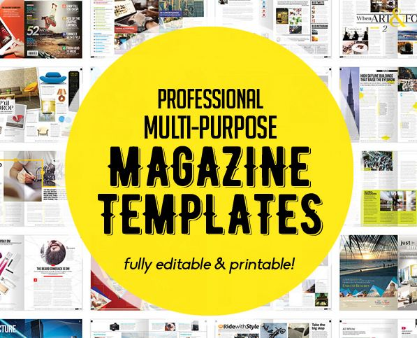 1000  images about templates on pinterest