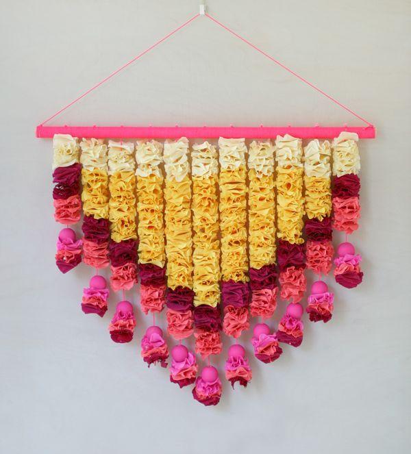 278 best Diwali - Crafts , DIY, Decor, Kids images on Pinterest ...