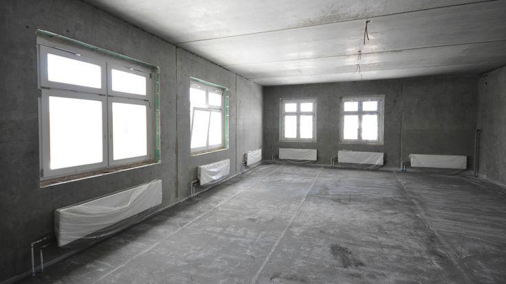 Черновой ремонт квартиры под ключ. Профессиональные бригады, современное оборудование, ремонт в кратчайшие сроки.