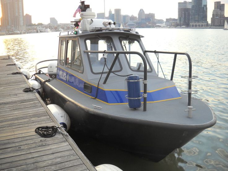 125 best images about maritime law enforcement on for Maryland motor vehicle laws