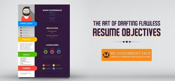 Online professional resume writing services jaipur
