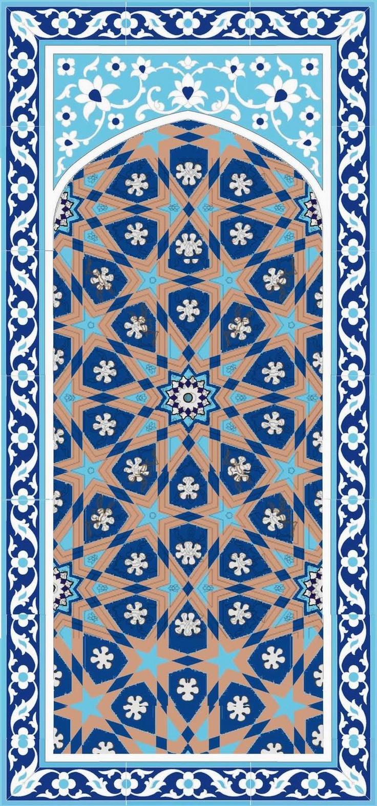 â œvegetal pattern in islamic artâ 26,090 islamic window stock photos, vectors, and illustrations are iran â september 18, 2014 vector islamic windows art pattern in eastern style.