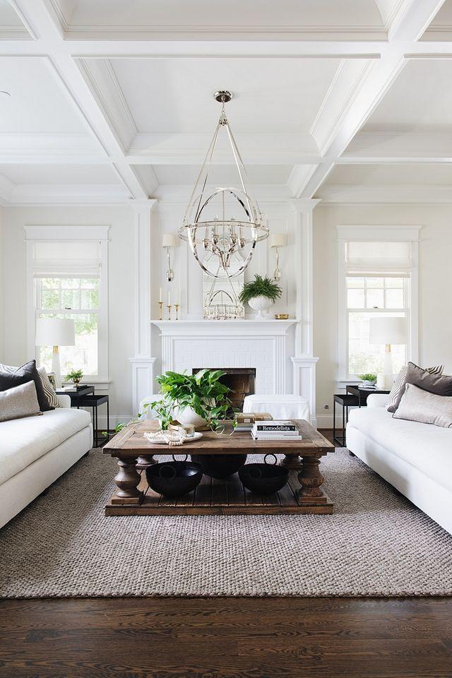 Home Interior Design Classic In 2020 Home Decor Formal Living Room Decor Luxury Home Decor