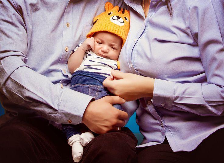 ozan baby by Egemen Kurar on 500px