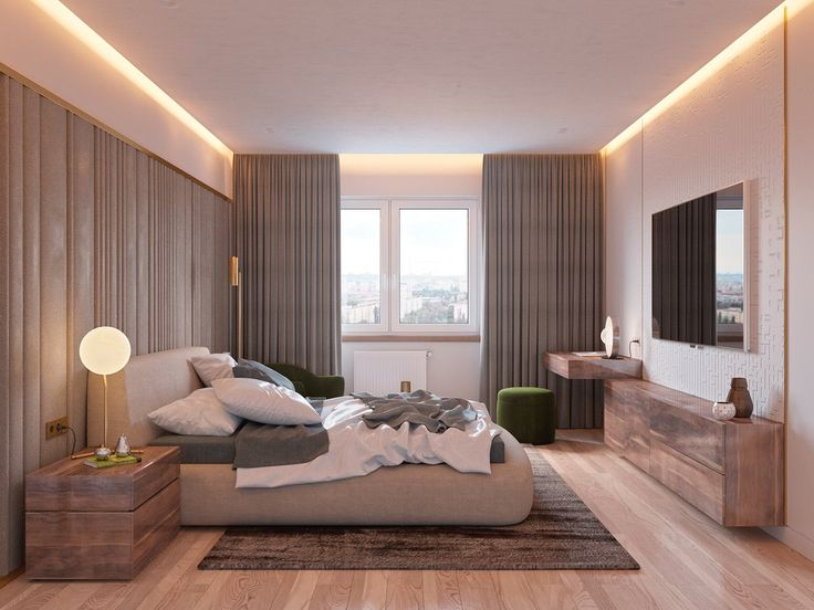 935 best home bedrooms images on pinterest | bedroom designs
