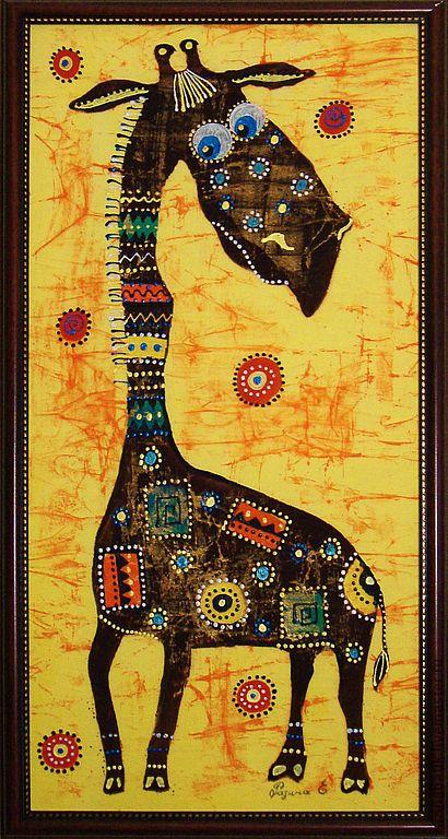 9f915188594-kartiny-panno-veseloe-etno.jpg (410×768)