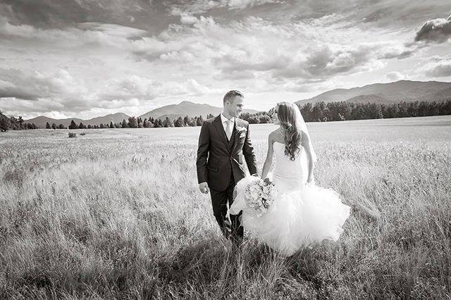Spotted This Gem Taken At Our *Private* Outdoor Wedding & Event Space @riverranchlp. PC: Paul Reynolds Photography • • • • #lakeplacid #luxurywedding #weddingvenue #adirondacks #travel #newyork #igworldclub #weddingdress #ido #luxuryrealestate #bride #choosemountains #upstateny #instawedding #groom #instanature #destinationwedding #airbnb #optoutside #beautifuldestinations #weddinginspiration #theknot #weddingchicks #bridetobe #weddingseason #mountains #mountainlife #weddings #iloveny…