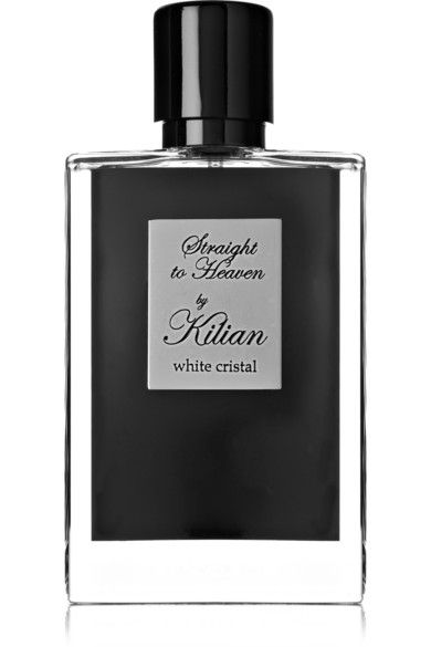 Instructions for use: Mist onto pulse points 50ml/ 1.7 fl.oz. Ingredients: Rum Absolute, Dried Fruits Accord, Javanese Nutmeg Oil, Hedione, Cedarwood Accord, Idonesian Patchouli Oil, Amber Gris, Vanilla Absolute, White Musk