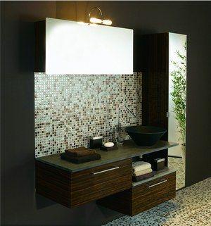 Les 25 meilleures id es de la cat gorie miroir castorama for Miroirs salle de bain castorama