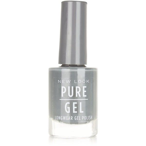 Generous Nail Art Peacock Feather Small Rimmel Nail Polish Colors Clean Nail Art For Beginners Step By Step Gel Nail Polish Sets Old Where To Buy Essie Gel Nail Polish YellowLight Pink Nail Art 1000  Ideas About Grey Gel Nails On Pinterest   Fall Gel Nails ..