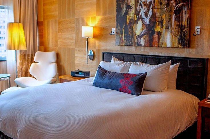 Philadelphia: Romantic Hotels in Philadelphia, PA: Romantic Hotel Reviews: 10Best