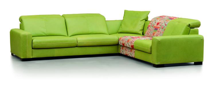 BERN sofa http://exit112.cz/