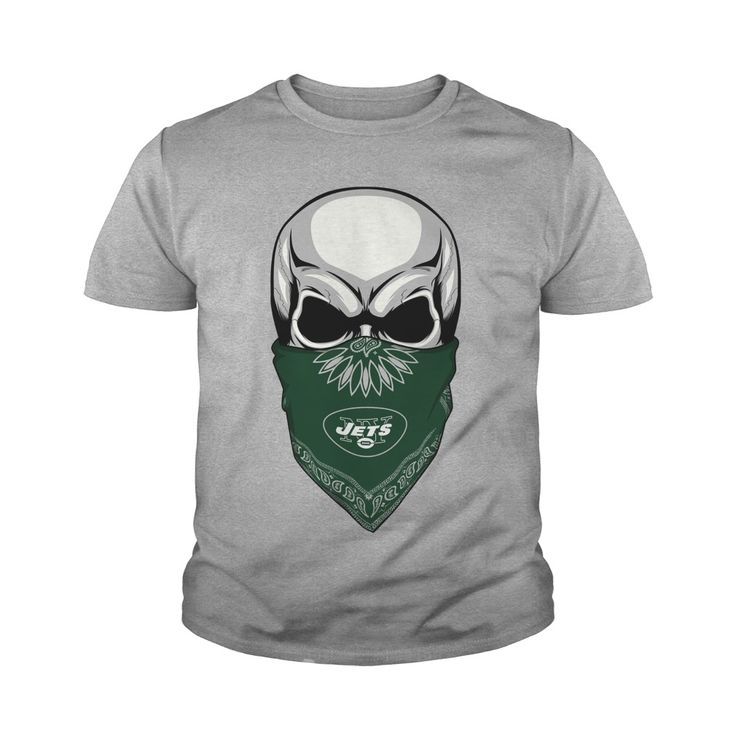 NFL-JETS 082 SKULL MASK #gift #ideas #Popular #Everything #Videos #Shop #Animals #pets #Architecture #Art #Cars #motorcycles #Celebrities #DIY #crafts #Design #Education #Entertainment #Food #drink #Gardening #Geek #Hair #beauty #Health #fitness #History #Holidays #events #Home decor #Humor #Illustrations #posters #Kids #parenting #Men #Outdoors #Photography #Products #Quotes #Science #nature #Sports #Tattoos #Technology #Travel #Weddings #Women