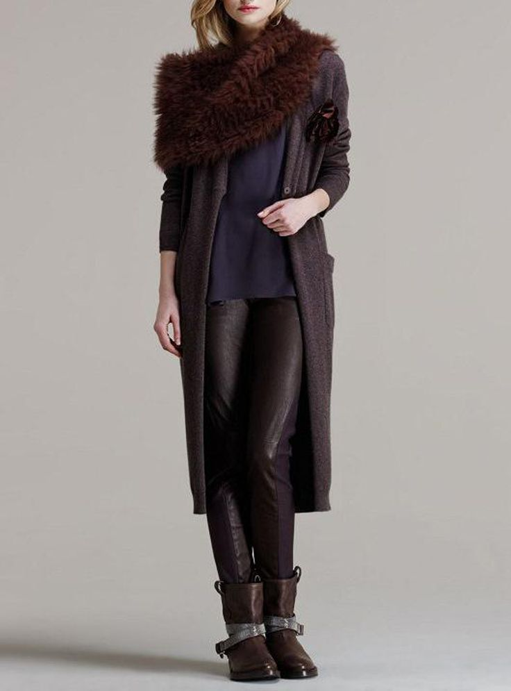 New Arrival 2013 women's long sleeved cardigan girls long long sweater coat