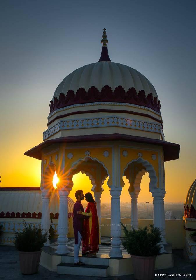 "Harry Fashion Foto ""Harsh + Janhavi"" #weddingnet #wedding #india #delhiwedding #indian #indianwedding #weddingphotographer #candidphotographer #weddingdresses #mehendi #ceremony #realwedding #lehenga #lehengacholi #choli #lehengawedding #lehengasaree #saree #bridalsaree #weddingsaree #indianweddingoutfits #outfits #backdrops #bridesmaids #prewedding #photoshoot #photoset #details #sweet #cute #gorgeous #fabulous #jewels #rings #tikka #earrings #sets #lehnga #love #inspiration"