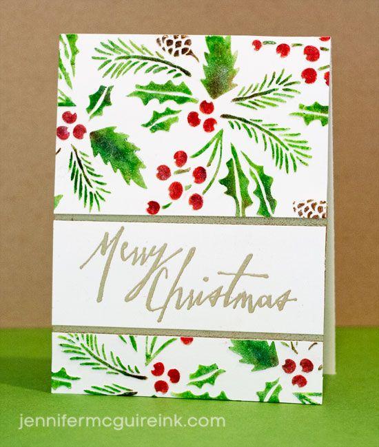 249 Best Images About Builddirect Diy Inspiration On: 249 Best Cards.......Jennifer Mcguire Images On Pinterest