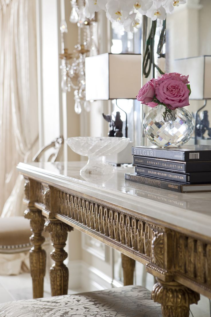 124 best Decorating With Books images on Pinterest