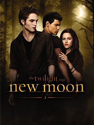 The Twilight Saga: New Moon – Extended Edition    http://dailydealfeeds.com/shop/the-twilight-saga-new-moon-extended-edition/