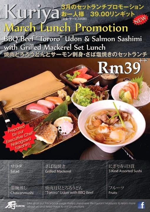 81 best images about restaurant on pinterest menu design for Asian cuisine hours