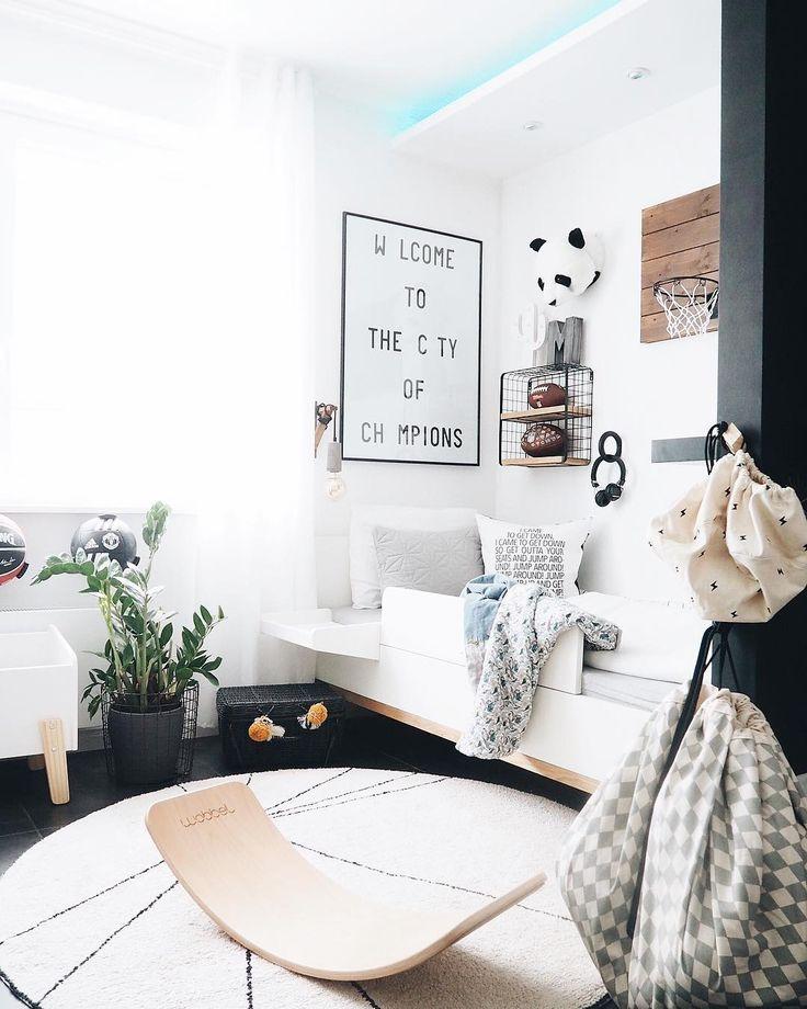 interior2you nordicstyle kidsroomdeco kidsroom mynordicroom