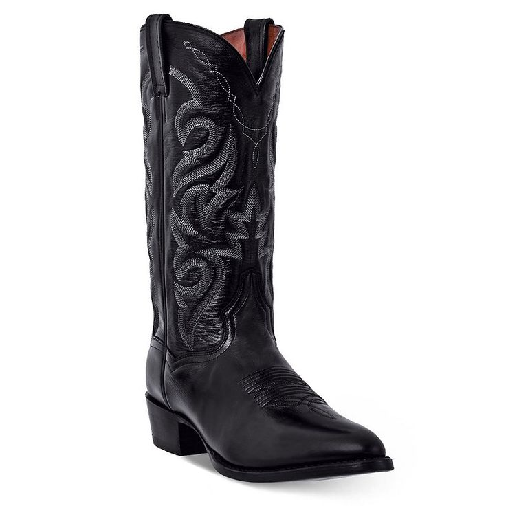 Best 25  Men's cowboy boots ideas on Pinterest | Men's cowboy ...