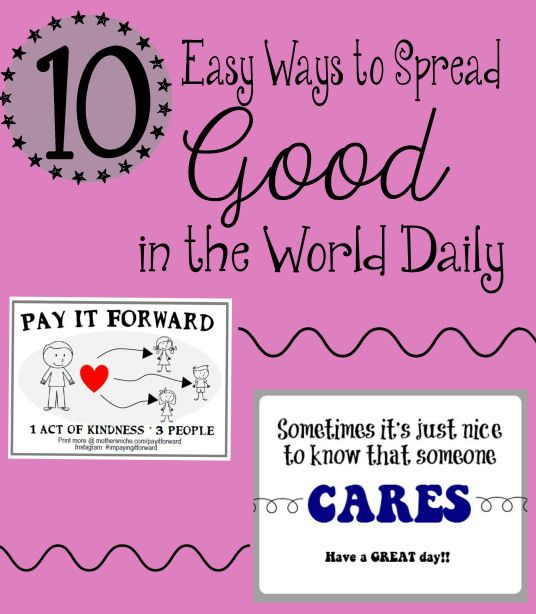 8 best pay it forward ideas images on pinterest acts of kindness kindness ideas and faith in. Black Bedroom Furniture Sets. Home Design Ideas