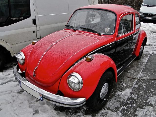 25 best vw owners images on pinterest volkswagen vw for Garage volkswagen 33