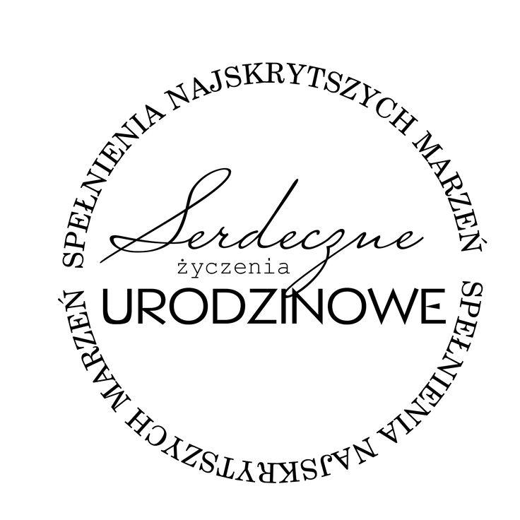 KOŁO-JOLAGG.png (1600×1600)