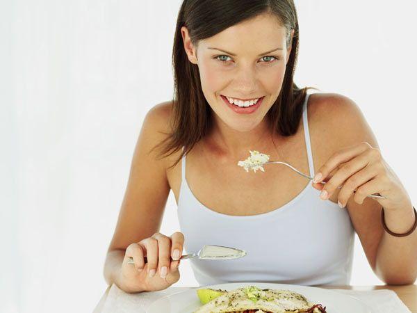 Ils existent de nombreuses hormones qui contrôlent votre poids, votre stockage des graisses et votre appétit. Lisez la suite de cet article pour en apprend