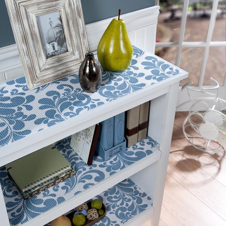 Kitchen Shelf Mats: Best 20+ Shelf Liners Ideas On Pinterest