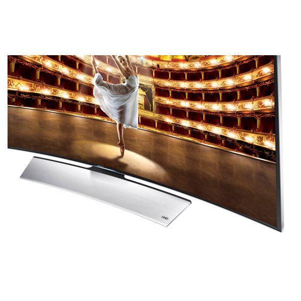 78-inch UHD 4K HU9000 Series TV UN78HU9000FXZA   TVs