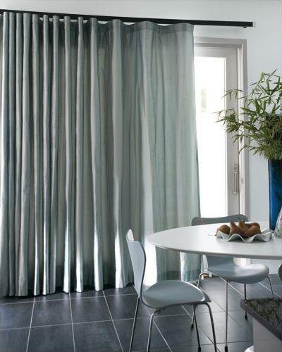 Best Contemporary Curtains Ideas On Pinterest Curtains - Contemporary curtain designs