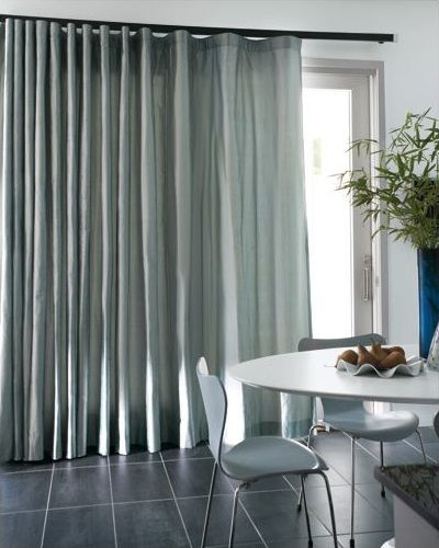 Home Design Ideas Curtains 28 Images Home Curtain Simple: 25+ Best Ideas About Contemporary Curtains On Pinterest