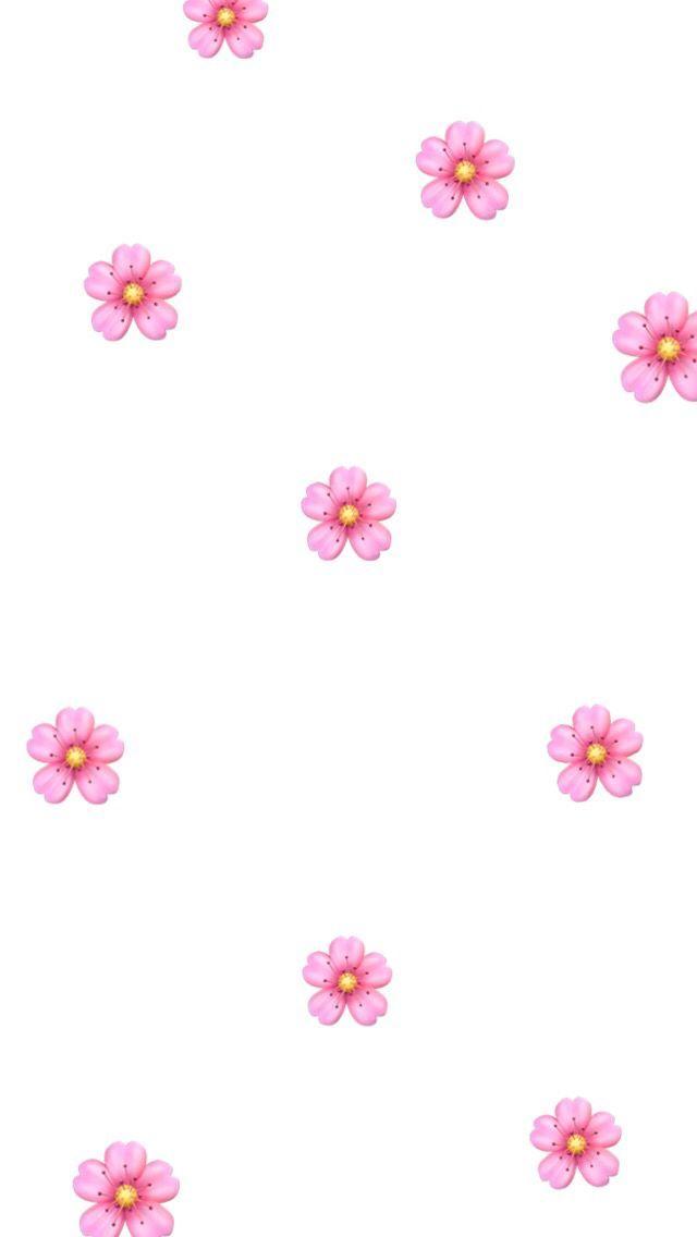 Emoji Wallpaper Emoji Planodefundo Wallpaper Emoji Wallpaper Iphone Emoji Wallpaper Cute Emoji Wallpaper Iphone flower emoji wallpaper