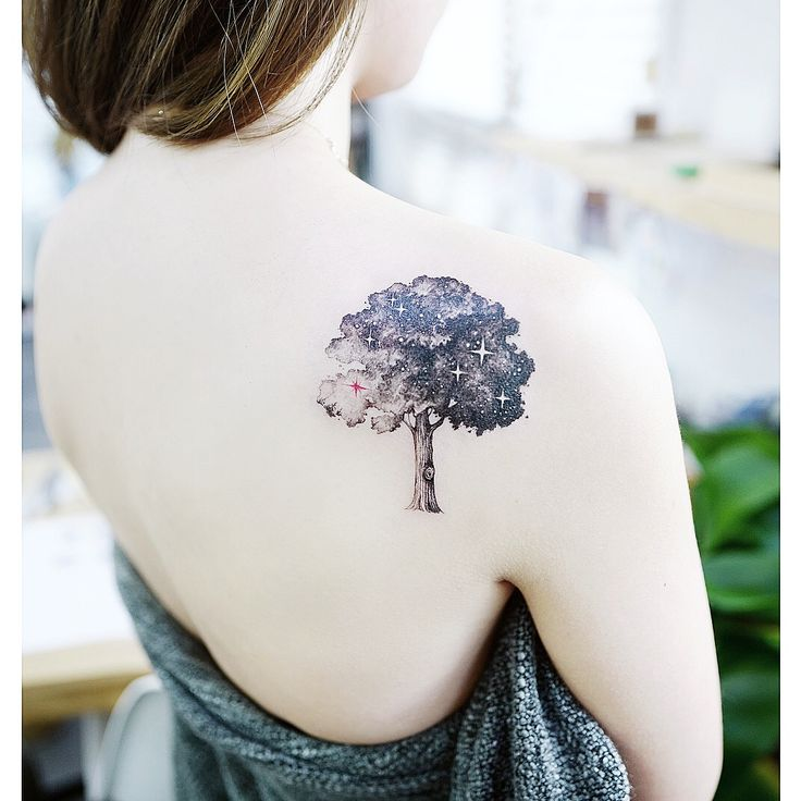 13 Gorgeous Tattoos That Celebrate Travel: Best 25+ Travel Tattoos Ideas On Pinterest