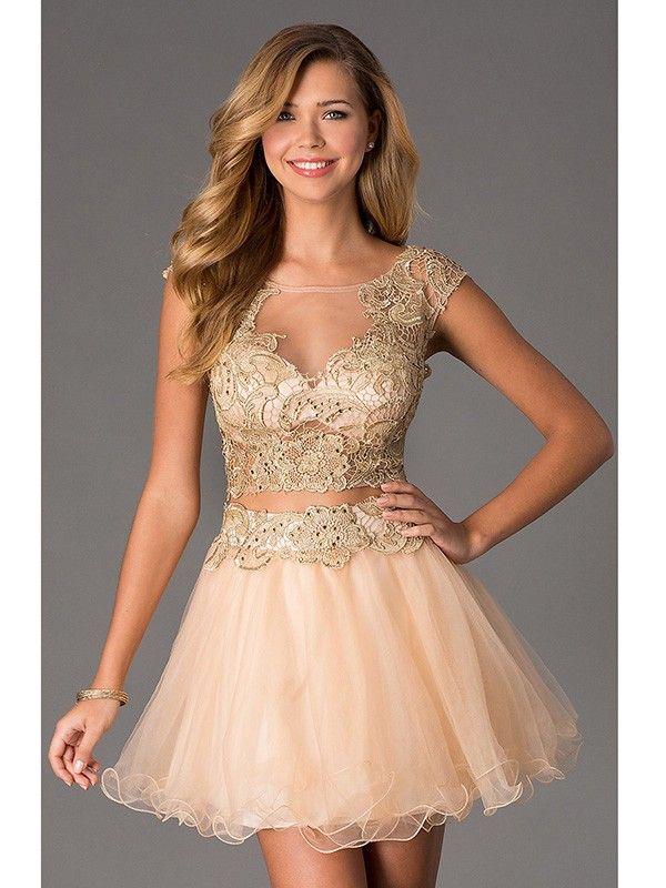 155 best Dress images on Pinterest   Dress skirt, Formal prom ...