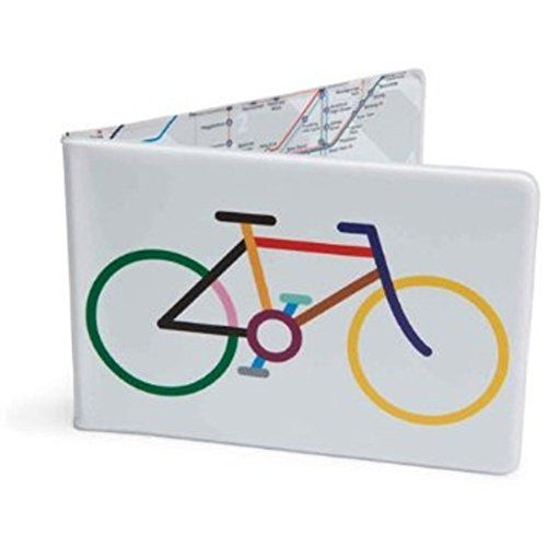 Crafted Lines Travel Oyster Card Wallet - Bicycle London Tube Map Travel Card Holders From Crafted Lines http://www.amazon.co.uk/dp/B00FF8LQ6O/ref=cm_sw_r_pi_dp_doc6vb0Y4EP2W