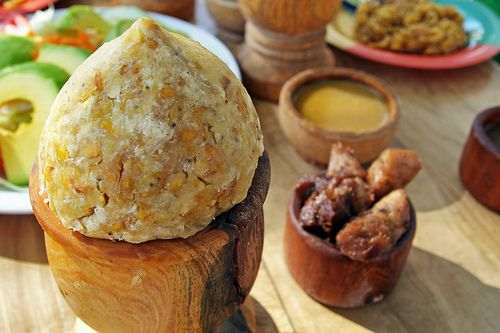 17 Best images about Dominican Food on Pinterest | Boca ...